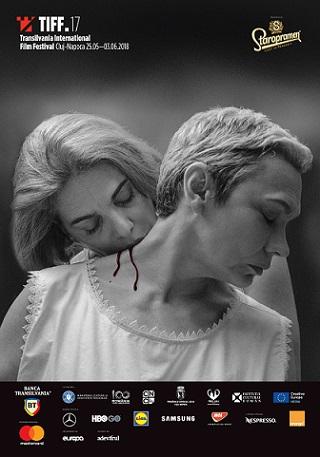 TIFF 2018 reface Persona lui Ingmar Bergman cu Maia Morgenstern și Oana Pellea