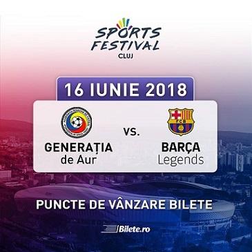 """Dan Petrescu: """"Abia aștept meciul cu Barcelona, îmi e dor de atmosfera din vestiarul Generației de Aur!"""""""