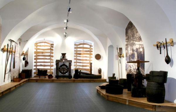 10 martie Cultura populară din Transilvania