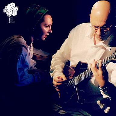 Jazz in the Park prezintă 100 ani de muzică românească prin 4 concerte în parc, la miezul nopții