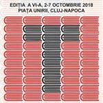 Scriitori din Elvetia si traducatorii lor la FICT 2018
