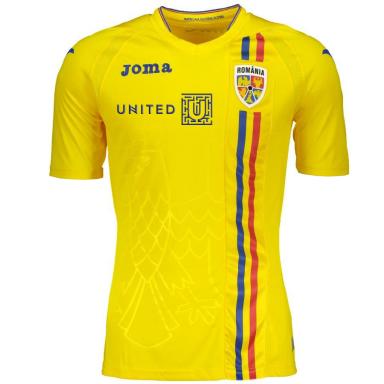 Parteneriat Untold & Federatia Romana de Fotbal
