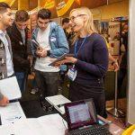 Peste 60 de universitati si institutii de invatamant din Europa si America vor fi prezente la RIUF Cluj Napoca