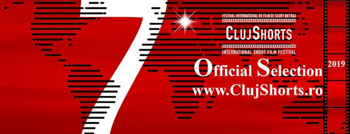 ClujShorts 2019 – Selecția oficială