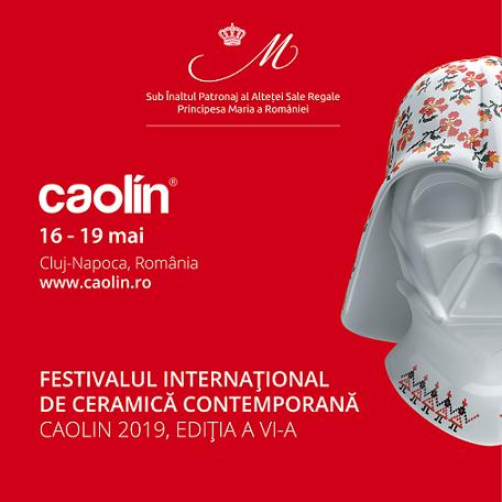 Aplicațiile sunt deschise pentru Caolin 2019