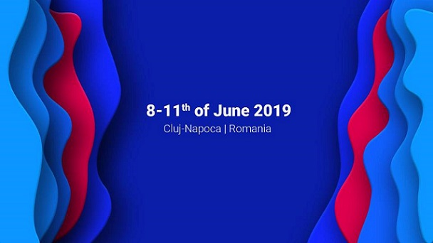 Castigatorii invitatiilor simple la Techsylvania 2019