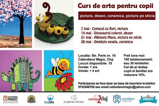 Activitati Copii Cluj Archives Page 6 Of 47 I Like Cluj