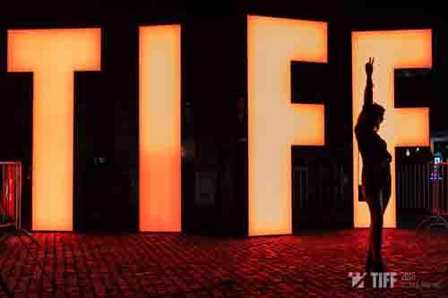 "Cine-concerte de excepție la TIFF 2020: ""Faust"" și  ""Malombra"""
