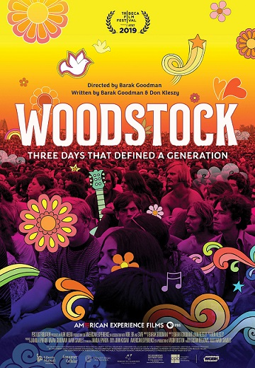 Documentarul Generația Woodstock – disponibil pe platforma de streaming TIFF Unlimited după premiera de la TIFF