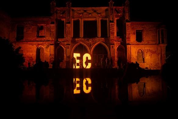 Electric Castle a început  în forță și îi așteaptă astăzi pe Limp Bizkit