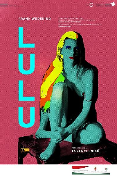 4 decembrie Lulu