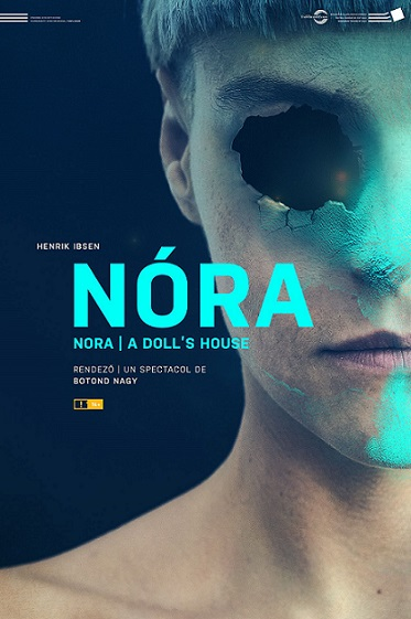19 septembrie Nora
