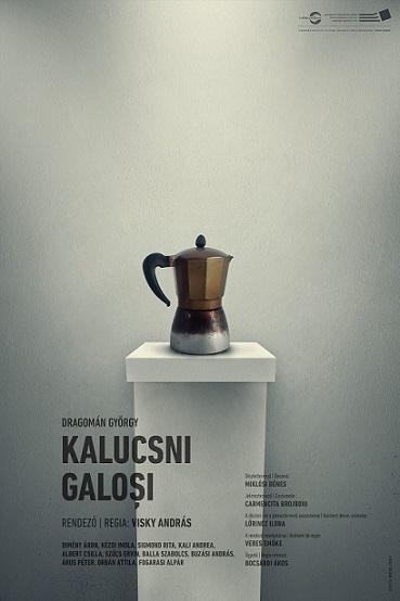 Galoși