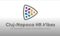 Cluj-Napoca HR Vibes