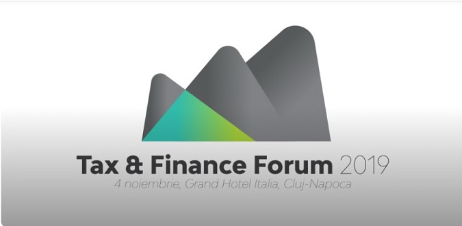 Tax & Finance Forum