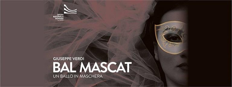 Bal Mascat