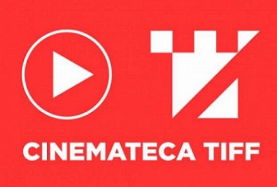 Cinemateca TIFF în martie