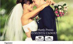Cluj Wedding Style
