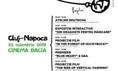 GreenTech Film Festival