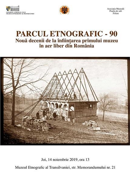 Parcul Etnografic - 90