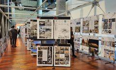 Gala Bienalelor de Arhitectură