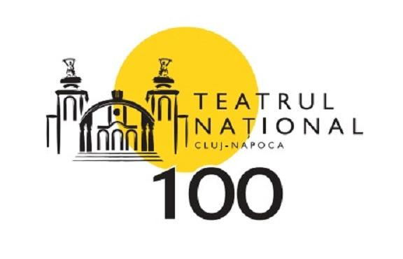 100 de ani de teatru