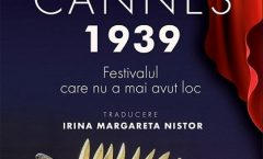 Cannes 1939