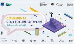 Cluj Future of Work