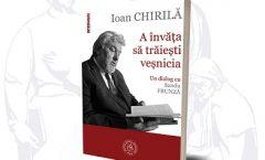 Ioan Chirilă