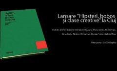 Hipsteri bobos și clase creative