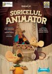 Șoricelul animator