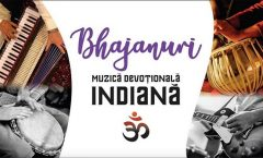 Bhajanuri