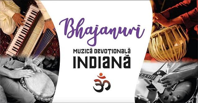 22 februarie Bhajanuri