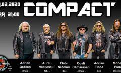Concert Compact