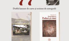 Horia Badescu 77