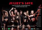 Juliet's Love