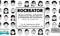RoCreator