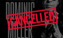 Dominic Milller
