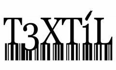 Expozița T3xt1l