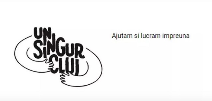 UnSingurCluj