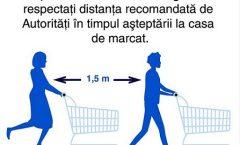 program supermarketuri cluj
