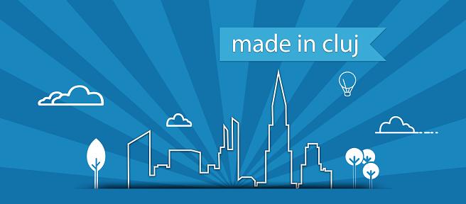 MadeInCluj.ro – prima platformă online care aduce laolaltă micii producători din Cluj