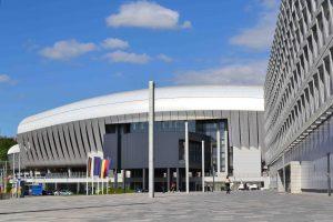 sport Cluj