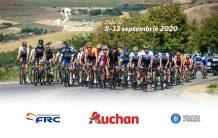 Turul României 2020
