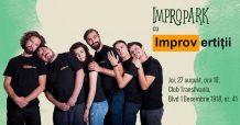 ImproPark