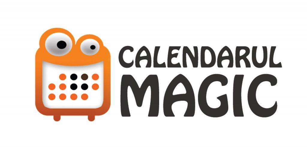 Parteneri Calendarul Magic