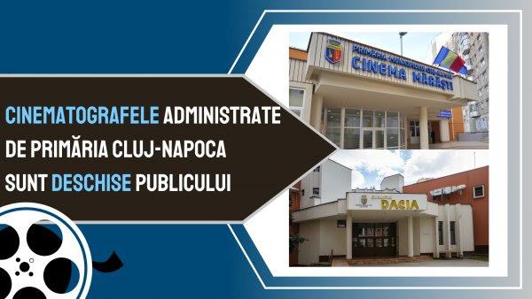 Clujul