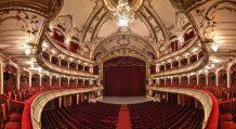 Deschiderea Stagiunii 2020 - 2021 Cluj