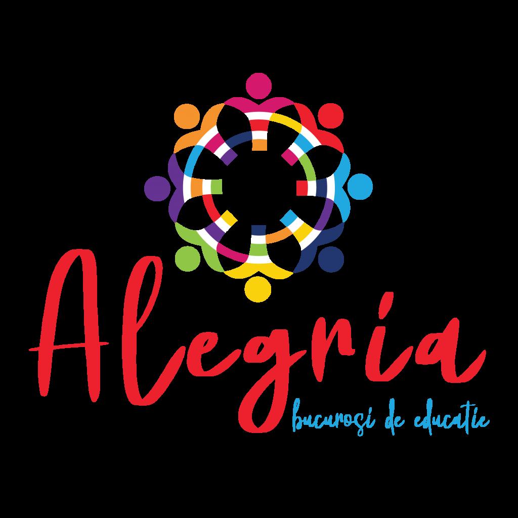 Logo parteneri Asociatia Alegria