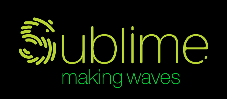 Logo Parteneri Sublime